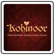 Kohinoor Indian - Narrabeen