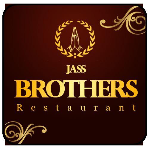 Jass Brothers Restaurant
