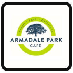 Armadale Park Cafe