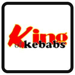 King of Kebabs
