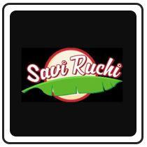Saviruchi