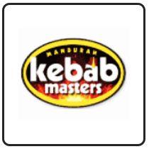 Mandurah Kebab Masters