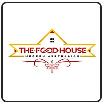 The Food House Knox