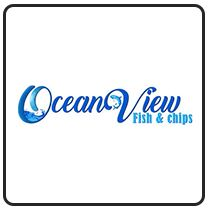 Ocean View Fish and Chips Tuart Hill
