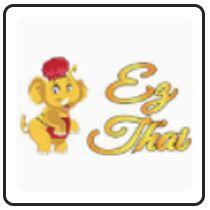 EZ Thai cafe