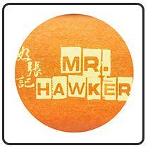 Mr. Hawker
