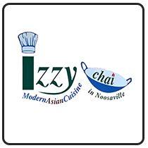 IzzyChai Modern Asian Cuisine