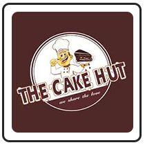The Cake Hut