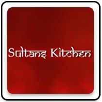 Sultan's Kitchen - Clayfield
