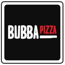 Bubba Pizza Gilles Plains