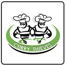 Curry Thieves Indian Restaurant