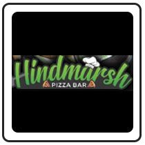 Hindmarsh Pizza Bar