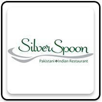 Silver Spoon Indian Restaurant-Underwood
