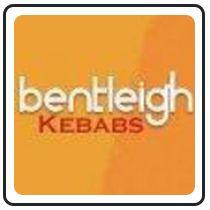 Bentleigh Kebabs