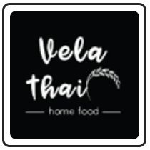 Vela Thai