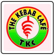 The kebab cafe