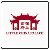 Little China Palace