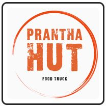Prantha Hut