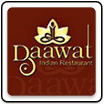 Daawat Indian Restaurant - Maleny