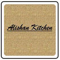 Alishan Kitchen