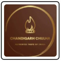 Chandigarh Chulha