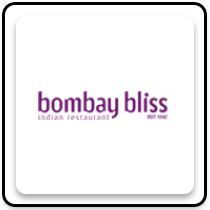 Bombay Bliss - Northpoint