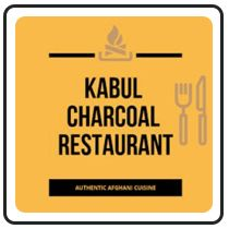 Kabul Charcoal Restaurant