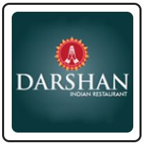 Darshan Indian Restaurant