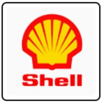 Shell South Melbourne