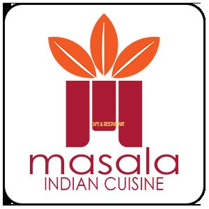 Masala Indian Cuisine - Thuringowa Central