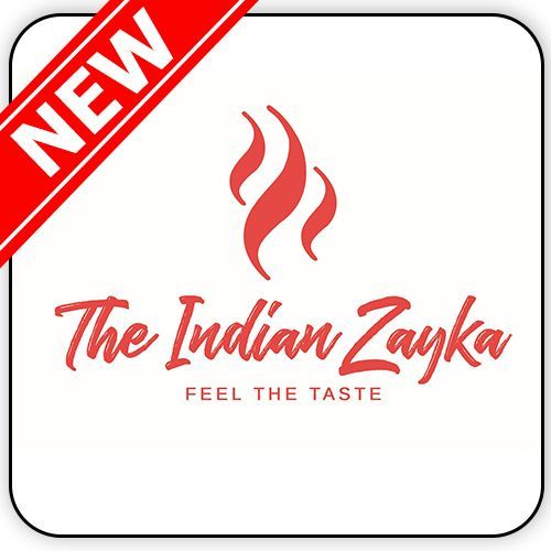 The Indian Zayka Newtown