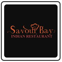 Savour Bay Indian - 5% Off - Takeaway Labrador, Qld