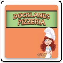 Docklands Pizzeria
