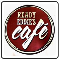 Ready Eddie's Cafe