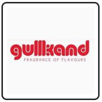 5% Off-Gullkand fragrance of flavours catering service Mickleham, VIC
