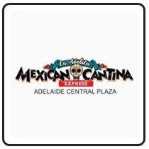 La Adelita Mexican Cantina