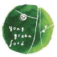 Yong Green Food