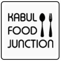 Kabul food junction