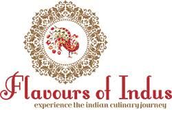 Flavours of Indus Indian Restaurant Carlton