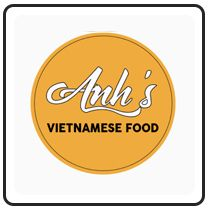 ANH Kitchen Taste of Vietnamese Pho