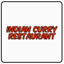 Indian Curry Restaurant