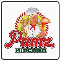 Pamz Kitchen