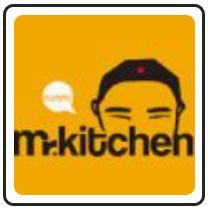 Mr Kitchen - Melbourne Swanston
