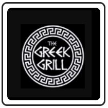The Greek Grill Eatery