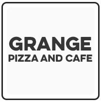 Grange Pizza and Cafe