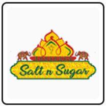 Salt n Sugar