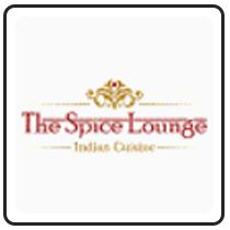 The Spice Lounge Indian Cuisine