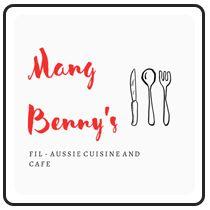 Mang Benny's