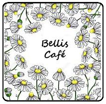 Bellis Cafe