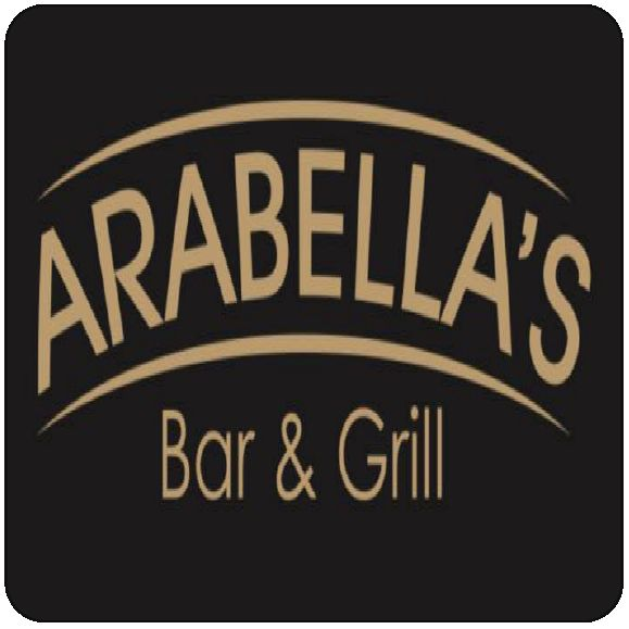 Arabella's Bar & Grill